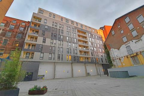 1 bedroom apartment for sale - Quayside, Ipswich