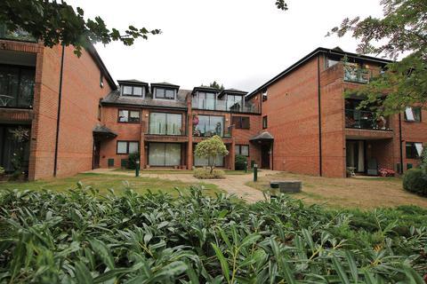 2 bedroom penthouse for sale - Highfield, Southampton