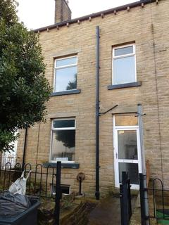 2 bedroom terraced house to rent - Winter Street , King Cross , Halifax HX1