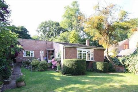 2 bedroom bungalow to rent - Fairfields, Kenilworth