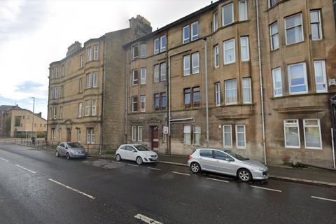 1 bedroom flat to rent - Broomlands, Paisley, Renfrewshire, PA1