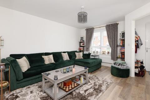 3 bedroom semi-detached house for sale - Baker Road, Langley Park, Maidstone, ME17