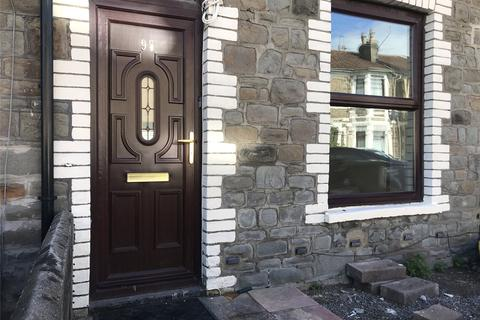 3 bedroom terraced house to rent - Hanham Road, BRISTOL, BS15