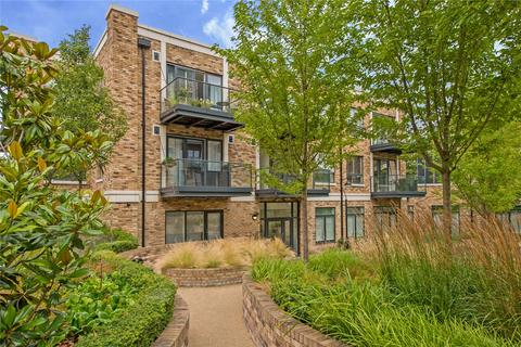 1 bedroom flat for sale - Concord Court, Chiswick, London