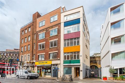 Mixed use for sale - Lower Marsh, Waterloo, SE1
