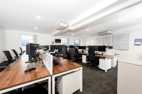 Office to rent - Catherine Place, Westminster, SW1E