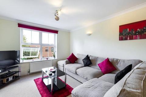 2 bedroom apartment - St Eanswythes Court, Priory Road, Tonbridge, Kent, TN9