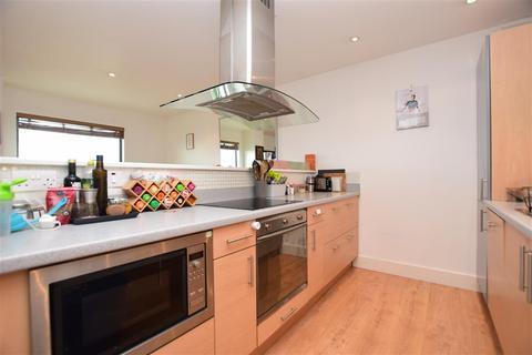 2 bedroom flat for sale - Sydenham Road, Croydon, Surrey