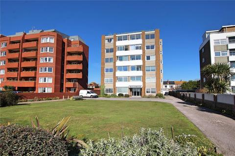 3 bedroom apartment for sale - Caversham Court, West Parade, Worthing, West Sussex, BN11