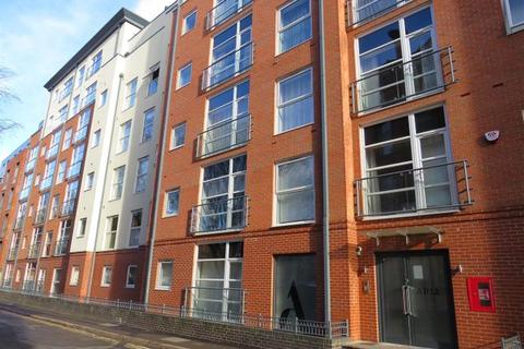 2 bedroom flat to rent - Leicester, LE1