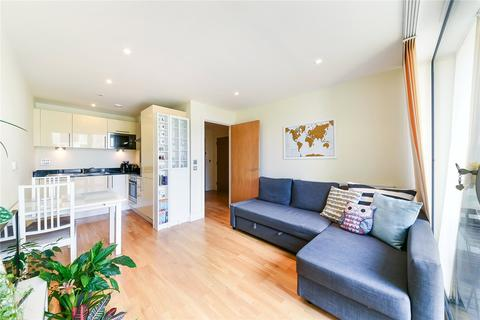 1 bedroom apartment for sale - Denison House, Lanterns Way, E14