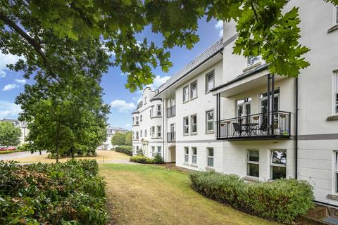 2 bedroom apartment for sale - Culverden Park Road, Tunbridge Wells