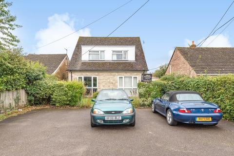 2 bedroom maisonette for sale - Carterton,  Oxfordshire,  OX18