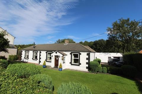 3 bedroom detached bungalow for sale - Ivy Cottage, Holmside, DH7
