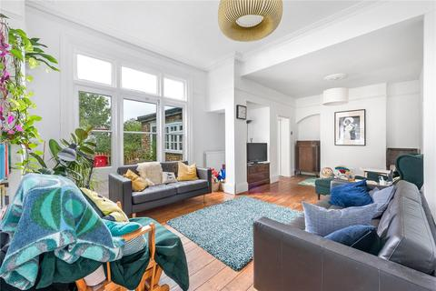 2 bedroom flat for sale - Knights Hill, London, SE27