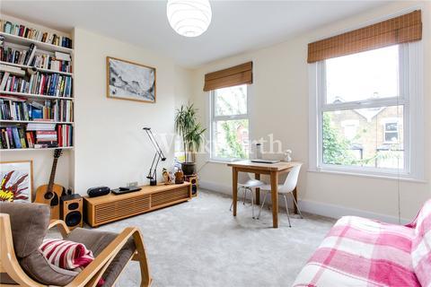 1 bedroom flat for sale - Alexandra Road, Hornsey, London, N8