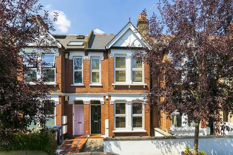 2 bedroom flat for sale - Weston Road , Chiswick, London, W4