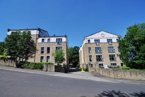 2 bedroom apartment for sale - Lister Court, Cunliffe Road, Bradford, BD8
