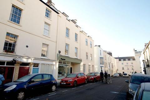 2 bedroom flat to rent - Princess Victoria Street, Bristol