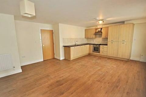2 bedroom apartment for sale - Kings Court, 71-76 Wright Street, Hull, Yorkshire, HU2