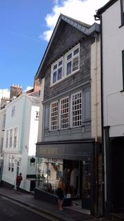 Office to rent - Totnes