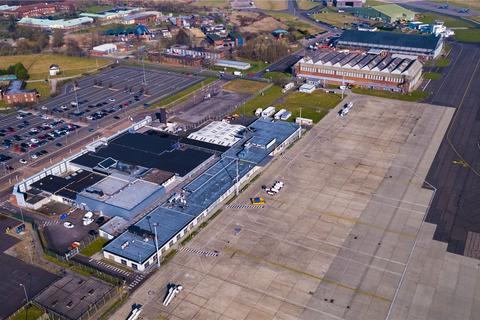 Office to rent - Northside Estate, Teesside International Airport, Darlington, DL2
