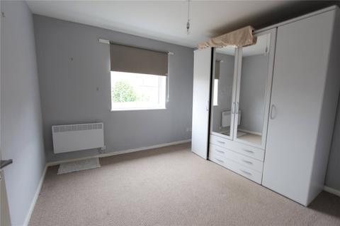 1 bedroom flat to rent - Napier Street, Norton