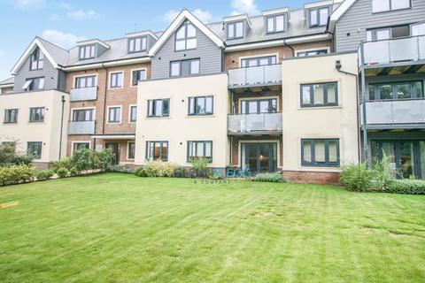 1 bedroom ground floor flat for sale - Institute Road, Taplow, Maidenhead