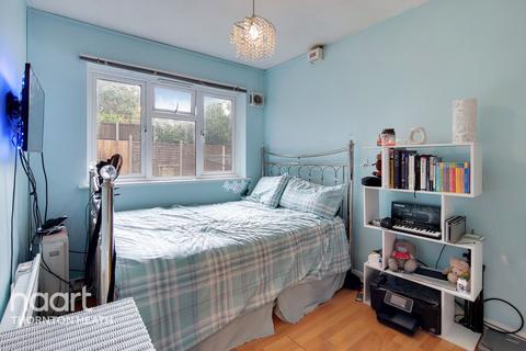 2 bedroom flat for sale - Swain Road, THORNTON HEATH