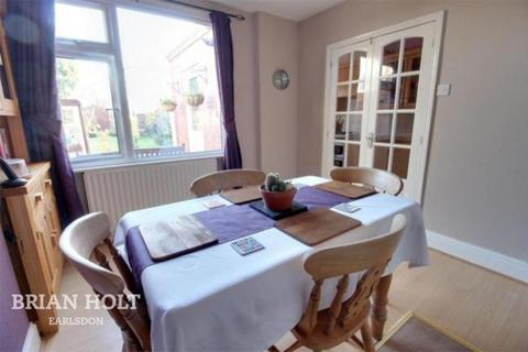 3 bedroom terraced house for sale - Eastcotes, Coventry