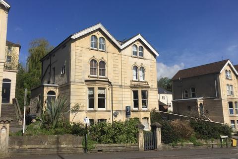 2 bedroom apartment to rent - Cotham Brow, Bristol