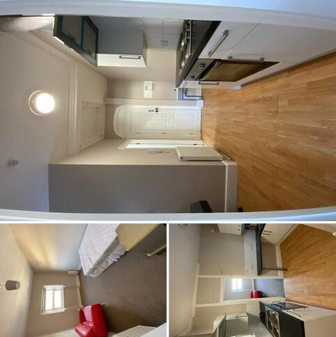 1 bedroom apartment to rent - North Road East, Plymouth