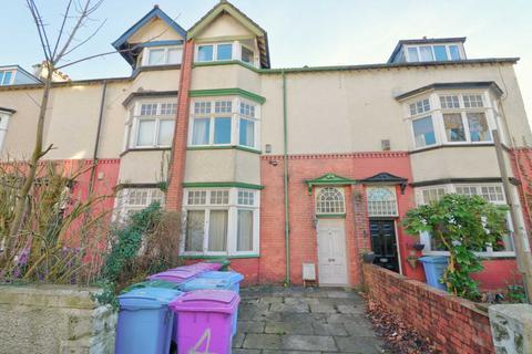 5 bedroom terraced house for sale - Hunters Lane, Wavertree