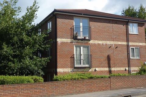 1 bedroom flat to rent - Cater Road, Bristol