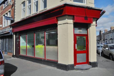 Restaurant to rent - Tudor Street, Leckwith, Cardiff CF11 6AL