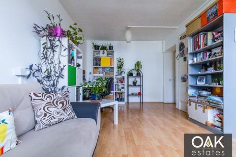 1 bedroom flat for sale - De Beauvoir Estate, London N1
