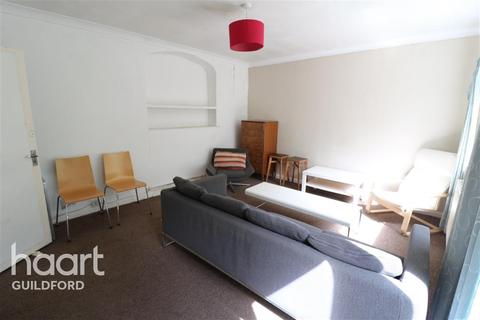 4 bedroom semi-detached house to rent - Southway