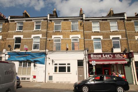 1 bedroom apartment to rent - Anerley Road, SE20