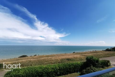 3 bedroom apartment for sale - Cliff Promenade, Broadstairs