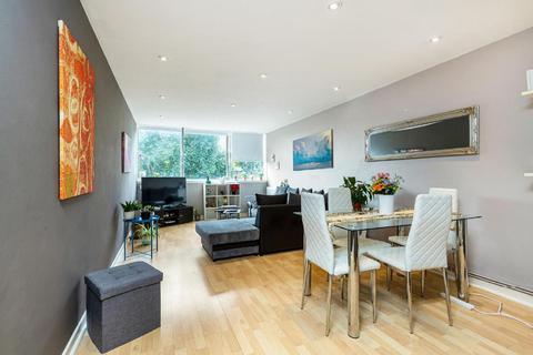 2 bedroom penthouse for sale - Claudia Place, Southfields