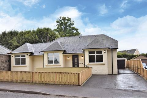 3 bedroom bungalow for sale - Perth Road , Stanley , Perthshire , PH1 4NQ