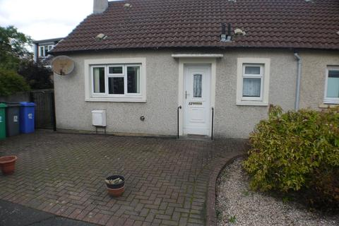 1 bedroom bungalow to rent - Paul Place, Cowdenbeath, Fife, KY4 9NS