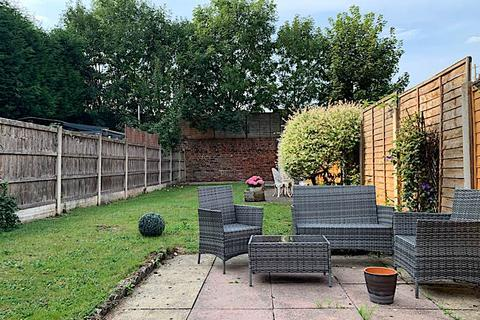 2 bedroom semi-detached house for sale - BRIERLEY HILL - Bent Street