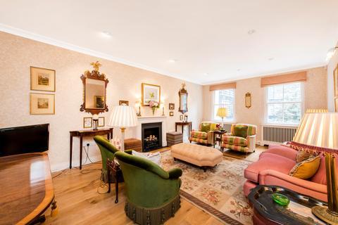 3 bedroom mews for sale - Eastbourne Mews, London, W2