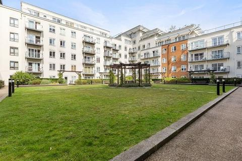 3 bedroom apartment for sale - Avro House, 5, Boulevard Drive, London NW9