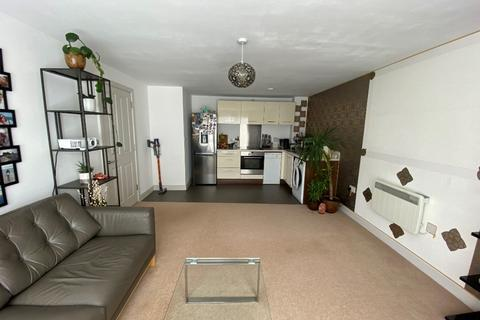 1 bedroom flat for sale - Firefly Avenue, , Swindon, SN2 2EH