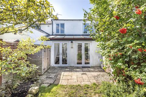 3 bedroom terraced house for sale - Leckhampton, Gloucestershire, GL53