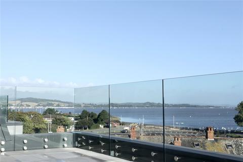 2 bedroom apartment - Estuary Reach, Elm Grove, Exmouth, EX8