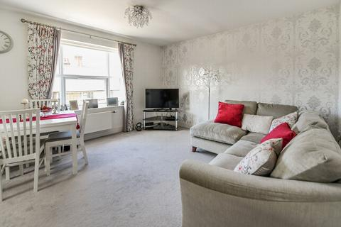 1 bedroom maisonette to rent - Weir Road, Bexley, DA5