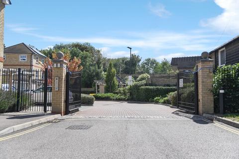 1 bedroom maisonette to rent - Weir Road, Bexley, DA5